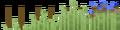 Flax (GregTech).png