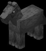 Лошадь серый.png