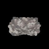 Мёртвый трубчатый веерный коралл.png