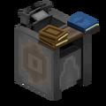 Печатный станок (BiblioCraft).png