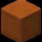 Резной красный песчаник (до Texture Update).png