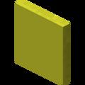 Жёлтая окрашенная стеклянная панель (до Texture Update).png