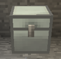 Логотип (Iron Chests).png