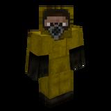Противорадиационный защитный костюм (Atomic Science).png