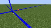 Траектория6 (BuildCraft).jpg