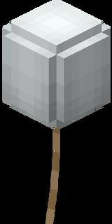 Белый воздушный шар.png
