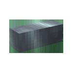Высоковольтный провод (IndustrialCraft 2).png