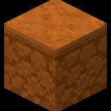 Красный песчаник.png
