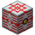 МФСУ (IndustrialCraft 2).png
