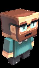 Марш Дэвис (аватар Mojang).png