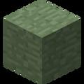 Grid Камень Биома (Random Things).png