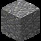 Андезит (до Texture Update).png
