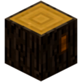 Древесина гевеи2 (IndustrialCraft 2).png