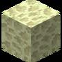 Камень Края (до Texture Update).png