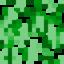 64px-5Tree (Leaf).png