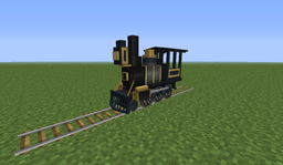 Mogul (США) (TrainCraft).png