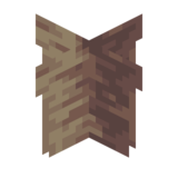Pointed Dripstone Base (D) JE1.png