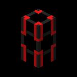 Булыжниковая энергетическая труба (BuildCraft).png