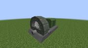 Промышленная паровая турбина (Hbm's Nuclear Tech).png