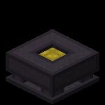 Стол интеграции (BuildCraft).png