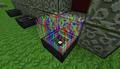 Hologram Minimum (OpenComputers).png