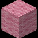Розовая шерсть JE2 BE2.png