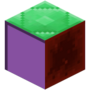 LockedChest13w01a.png