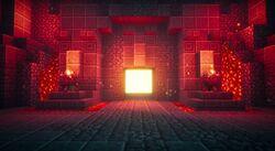 Minecraft Dungeons Предпросмотр 2.jpg