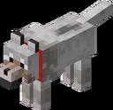 Волк (приручённый) (до Texture Update).png