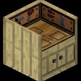 Берёзовый мебельный декоратор (BiblioCraft).png