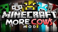Логотип (Mo'Cow).jpg