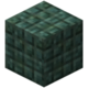 Тёмный призмарин (до Texture Update).png