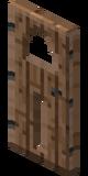Дверь из тропического дерева (до Texture Update).png