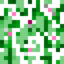 64px-Cacao (Flower).png