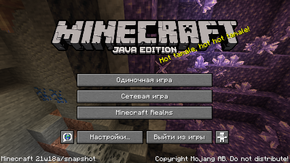 Java Edition 21w18a.png