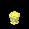 Золотой фонарь (BiblioCraft).png