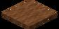 Коричневый ковёр.png