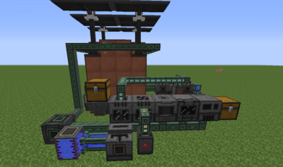 Переработка руды 4 (Mekanism).png