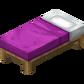 Сиреневая кровать.png