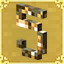 AchievementSMDLC5.png