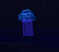 Jellyfish's Luminiscence.png
