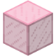 Розовое окрашенное стекло (до Texture Update).png