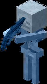 Снежный Скелет.png