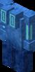 Голем Дикого леса (Divine RPG).png