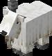 Коза с правым рогом BE1.png