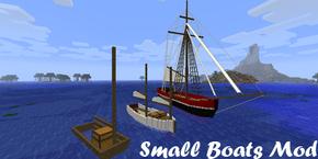 Логотип (Small Boats).png
