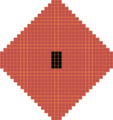 Мультиферма вид 4 после версии мода 3-1 (Forestry).png