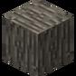 Акациевая кора (до Texture Update).png