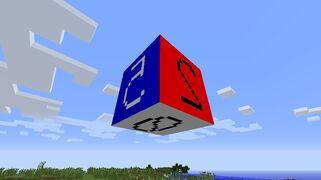 Блок с Разносторонней текстурой (Вид сзади).jpg