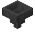 Воронка (до Texture Update).png
